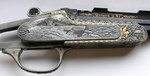 Pinterest-engraving guns