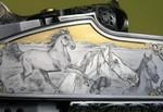 Pinterest-engraving guns
