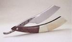 Koraat-Knives