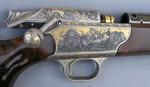 Waffengravuren