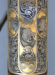 Art Engraving
